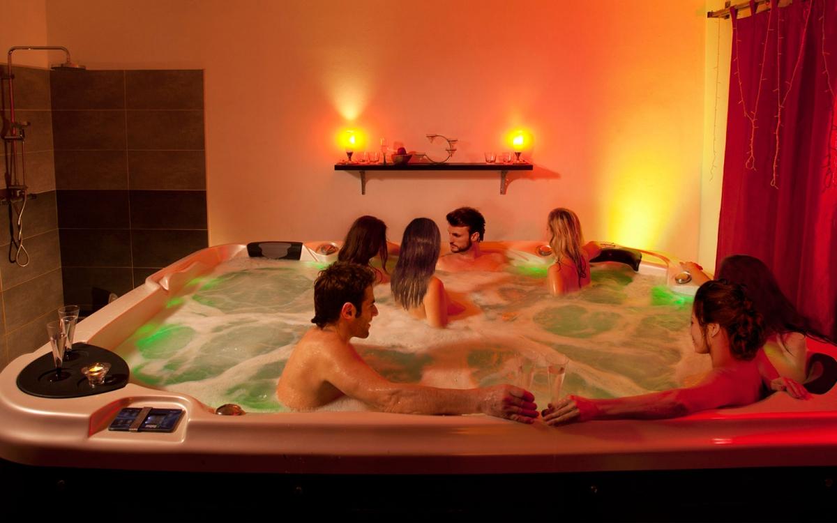 p klub Flensborg massage Svenstrup